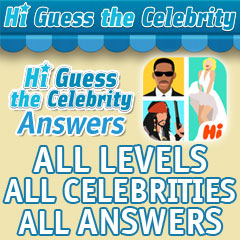 Hi Guess The Restaurant Answers Hi Guess The Restaurant Cheats Hi Guess The Restaurant Answers For All Puzzles And Levels Hi Guess The Restaurant Cheats Is The Best Fan Site